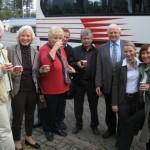 Besuch Im Landtag 1-150x150 in Besuch im Landtag