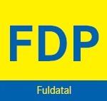 FDP-Fuldatal-150x142 in Einladung zur Mitgliederversammlung