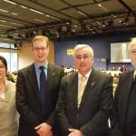 Landtag-2009-150x150 in Für Sie beim Landesparteitag 2009