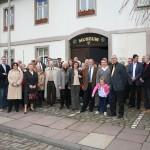 Liberaler-Sonntag-150x150 in 2. Liberaler Sonntag im Landkreis Kassel