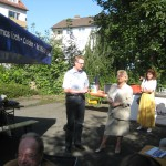 Sommerfest 2010 11-150x150 in Sommerfest FDP Region Kassel eröffnet neue Geschäftstelle