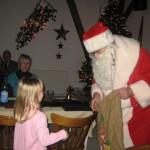 Weihnachtsfeier 3-150x150 in Adventsfeier