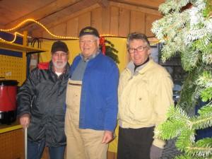 Bild 1-300x225 in FDP Ortsverband Fuldatal auf dem Weihnachtsmarkt