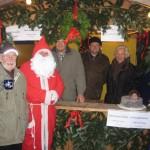 Bild 2-150x150 in FDP Ortsverband Fuldatal auf dem Weihnachtsmarkt