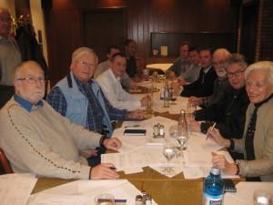 Jung Und Erfahren F R Fuldatal-300x225 in Pressemitteilung zur Kommunalwahl 2011
