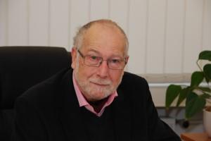 Klaus-Dieter Saenger-300x200 in FDP: Ruf nach mehr Geld für Umweltbildung an die Stadt Kassel