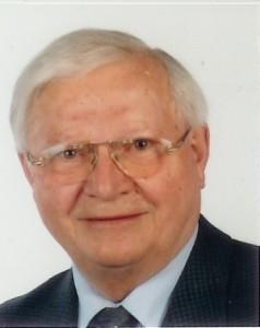 Werner 1-238x300 in Die FDP bleibt im Gemeindevorstand von Fuldatal.
