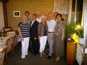 06062011143-300x225 in Lars Linge ist neuer Ortsvorsitzender