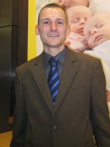 Lars-225x300 in Lars Linge ist neuer Pressesprecher des FDP Kreisverbands Kassel-Land