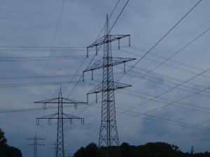 """528838 R K B By Johnnyb Pixelio De -300x225 in Vortrag über die anstehende """"Rekommunalisierung von Stromnetzen"""""""