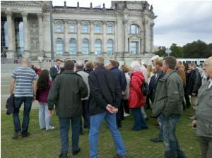 PM-Berlin-300x224 in Tagung in Berlin für politisch Interessierte
